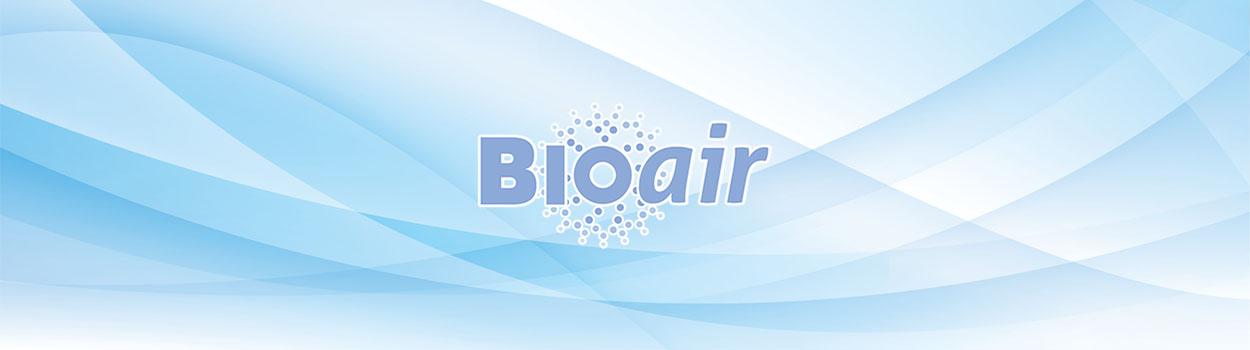 bioair_banner